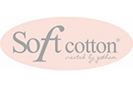 SOFTCOTTON